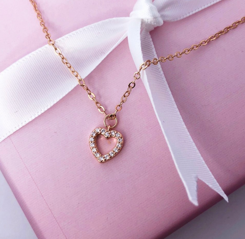 artoday charm jewerly heart blog post 2019