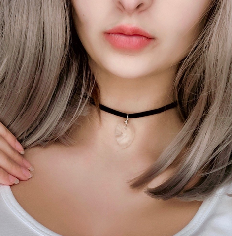 ar today charm jewelry heart blog post 2019