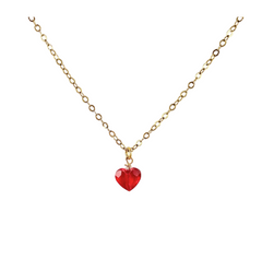 ar today charm jewelry supports GirlsInc.