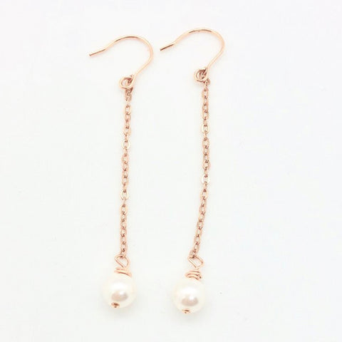 Victra Earrings - AR TodayCharm Jewelry Company