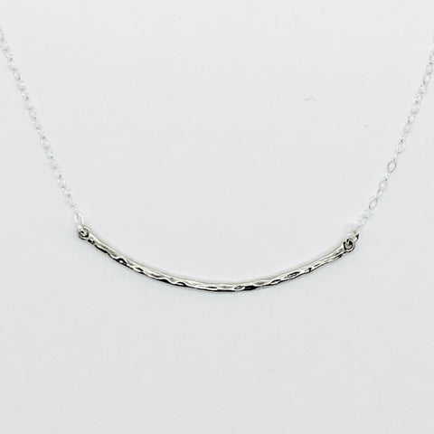 Ava Necklace - AR TodayCharm Jewelry Company