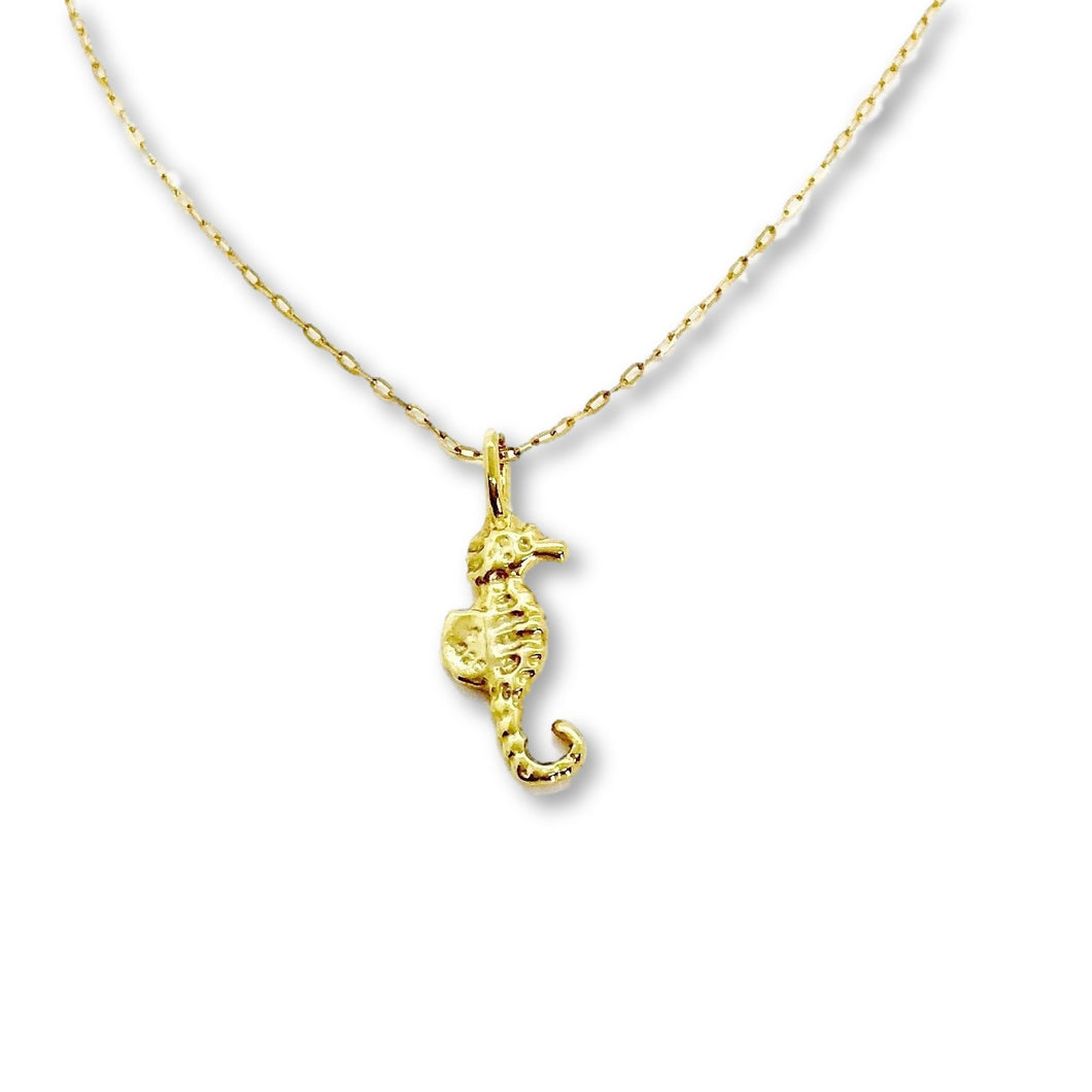 Moki Necklace - AR TodayCharm Jewelry Company