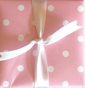 Gift Wrapping - AR TodayCharm Jewelry Company
