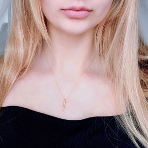 Alita  Necklace - AR TodayCharm Jewelry Company