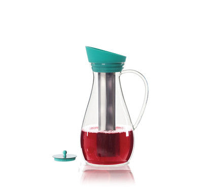Iced Tea Carafe - Gift Tree