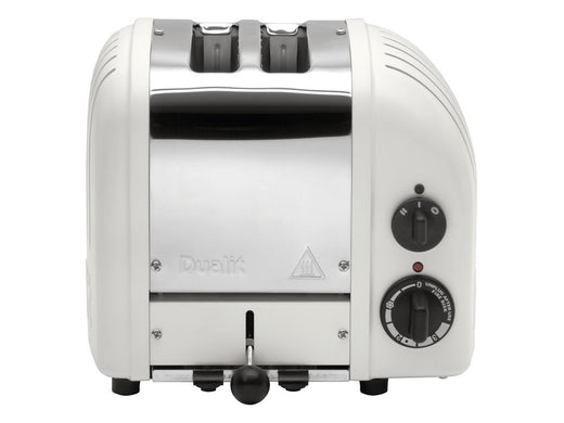2 Slot Classic Toaster - Gift Tree