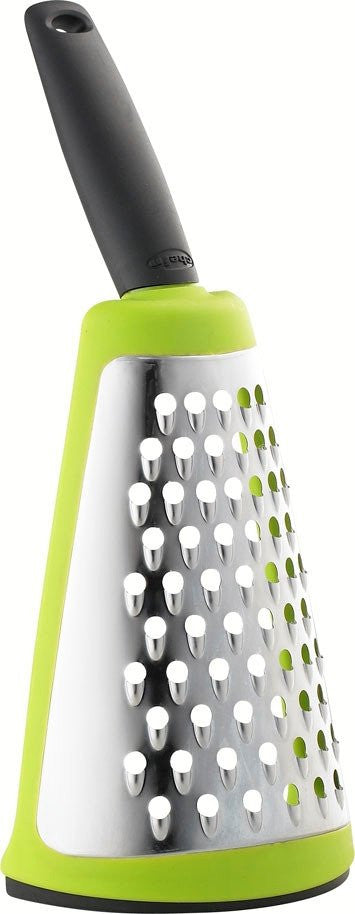 Vibe Combo Cheese Grater - Gift Tree