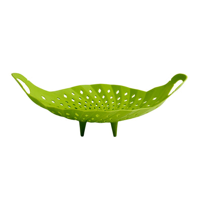 Veggiesteam Vegetable Steamer - Gift Tree