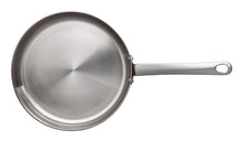 Maitre D Induction Sauté Pan - Gift Tree