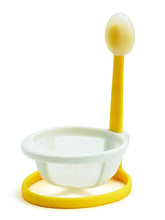 Yolkster Egg Poacher - Gift Tree