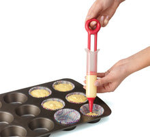 Pastry Pen Baking & Decorating Tool - Gift Tree