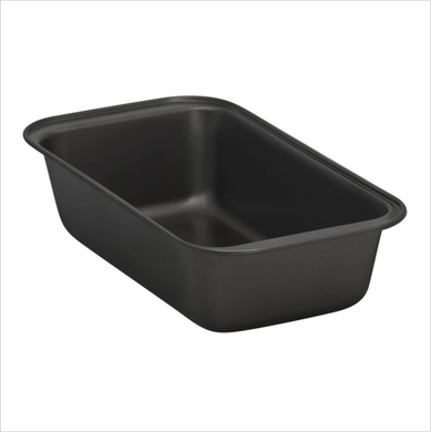 Essentials Large Loaf Pan