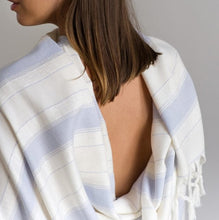 Bamboo Spa Wrap