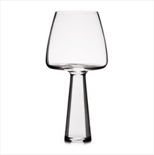 Baobab White Wine Glasses