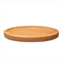 Oval Coffee Board