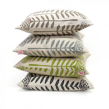 Cushion Cover - Tall Protea - Gift Tree