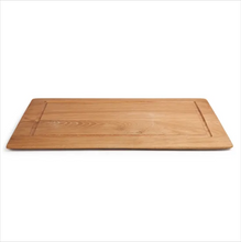 Fillet Carving & Serving Board