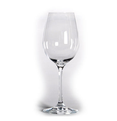 Gusto White Wine Glass (Set of 6) - Gift Tree