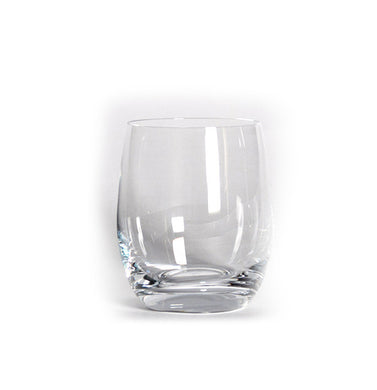 Gusto Whiskey Glass (Set of 6) - Gift Tree