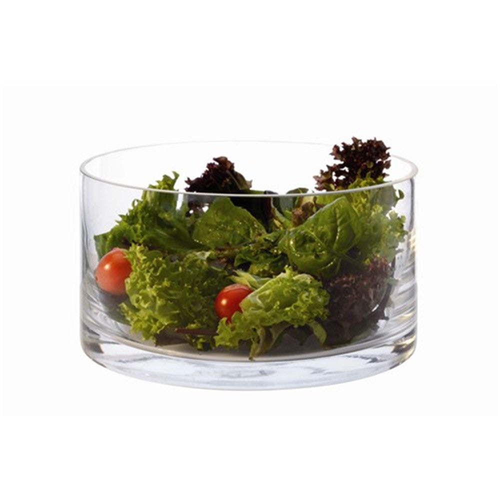 Diamante Salad Bowl - Gift Tree