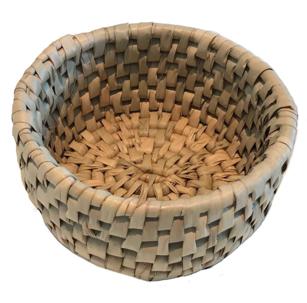 Small Umtsala Bowl - Gift Tree