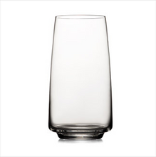 Lumina High Ball Glass