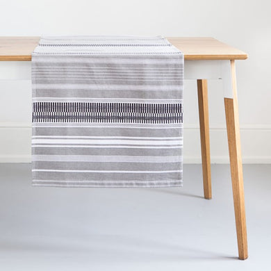 Mali Table Runner - Gift Tree