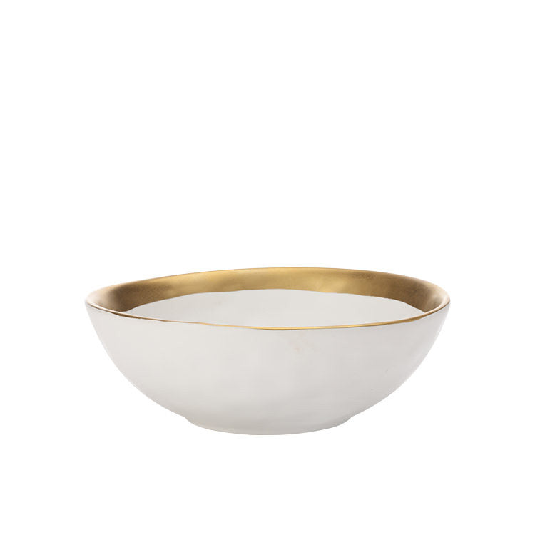 Swank Serving Bowl - Gift Tree