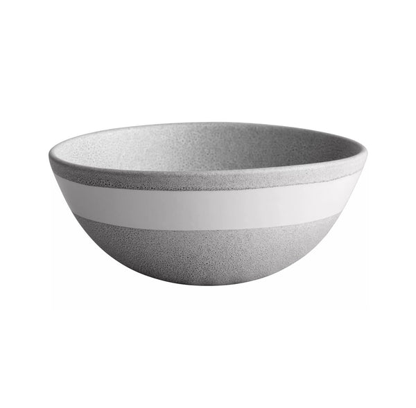 Stone Cereal Bowl
