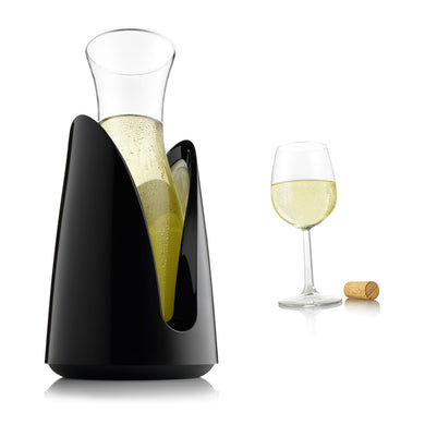 Active Cooling Carafe - Gift Tree