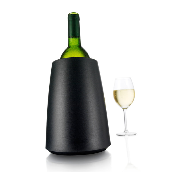 Elegant Active Wine Cooler - Gift Tree