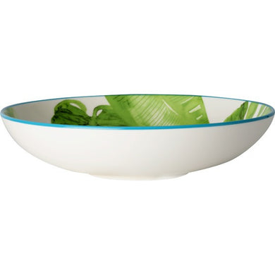 Paradiso Salad Bowl - Gift Tree