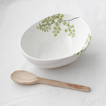 Pebble Bowl & Spoon - Gift Tree