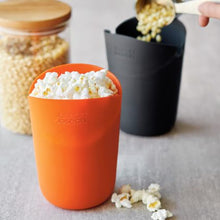 M-Cuisine Popcorn Maker Set - Gift Tree