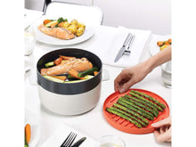 M-Cuisine Stackable Cooking Set - Gift Tree