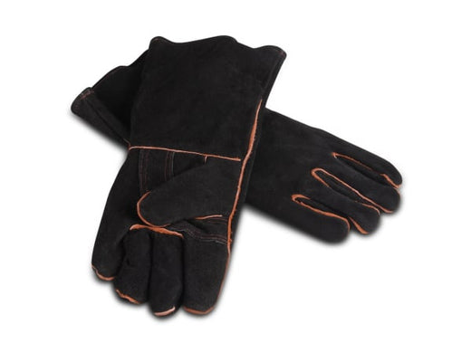 Leather Braai Gloves - Gift Tree