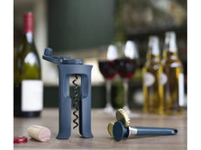 BarWise 2pc Bottle Opener Set - Gift Tree