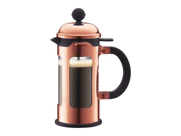 Chambord French Press Coffee Maker - Gift Tree