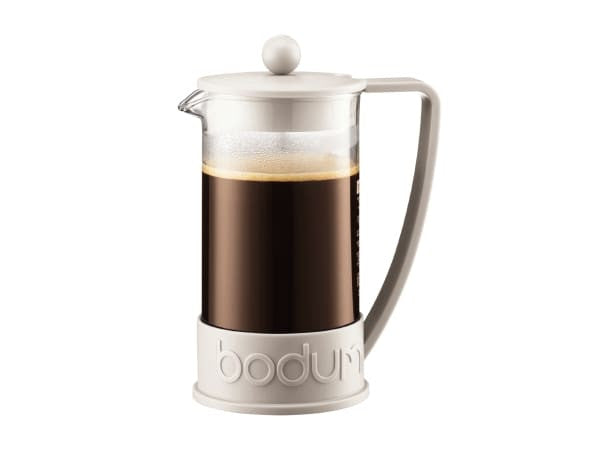 Brazil French Press Coffee Maker - Gift Tree