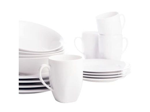 Soho Dinner Set - Gift Tree
