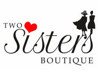 Two Sisters Boutique UK