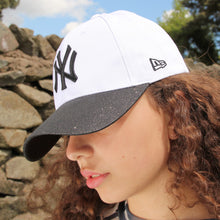 New York Baseball Cap