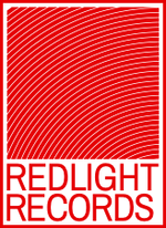 Red Light Records