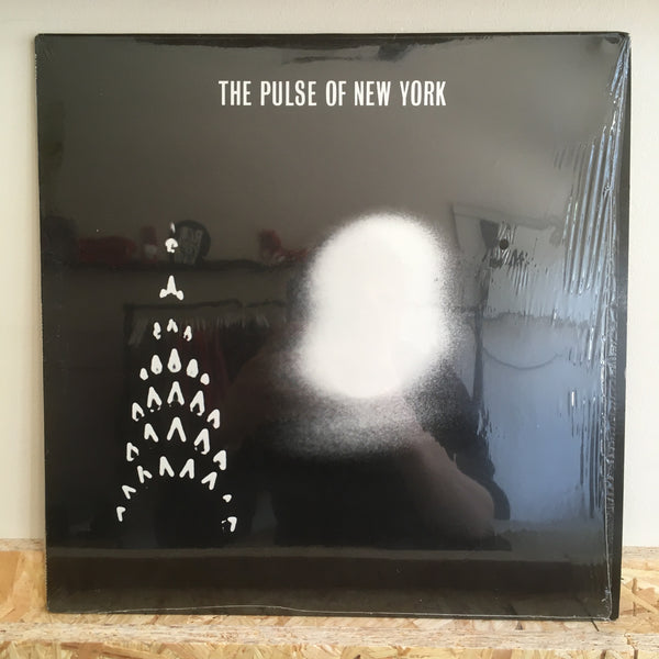 V/A - The Pulse Of New York