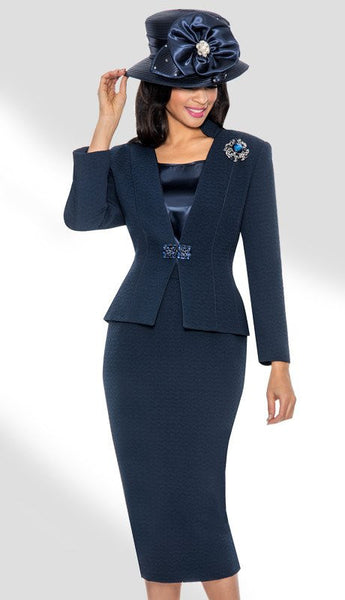 Church Suits and Dresses