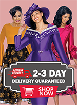 7016483a0e SPECIAL CHURCH SUITS SELECTIONS! 2 - 3 Day Delivery Guaranteed!