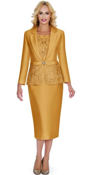 Giovanna Suit G1007