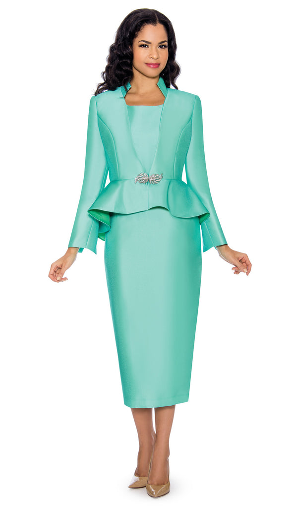 Giovanna Suit G1085