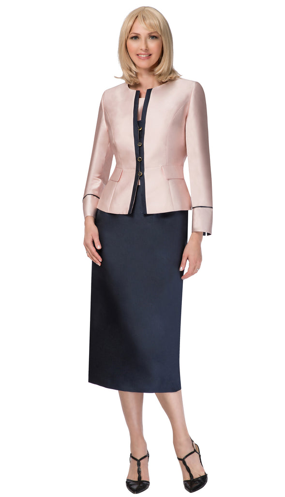 Giovanna Suit G1091