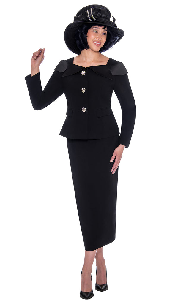 GMI Women's Suit G7622